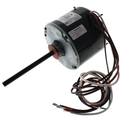 1874 Multi-hp Condenser Fan Motor