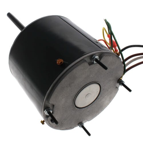 1875 Multi-hp Condenser Fan Motor 48fr